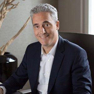 Rechtsanwalt Dr. Martin Wuelz Innsbruck