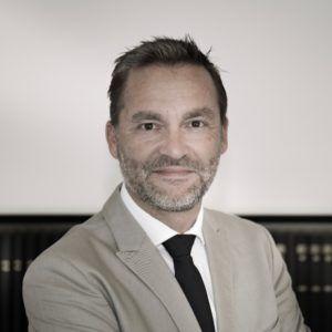 Rechtsanwalt Dr.Markus Walla Dornbirn