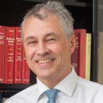 Dr.Markus Bernhauser rechtliche Beratung 1010 Wien