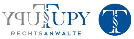 Mag.-Alexander-Tupy-Logo-1090-Wien