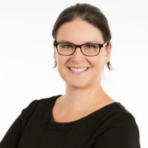 Rechtsanwältin Mag. Christina Drösler 1030 Wien
