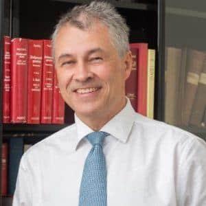 Rechtsanwalt-Dr.-Markus-Bernhauser-1010-Wien