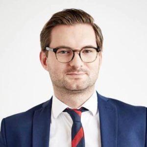 Rechtsanwalt-Mag.-Dominik-Birringer-Graz