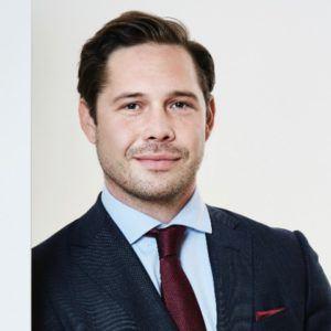 Rechtsanwalt Mag. Roman Taudes 1010 Wien