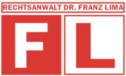 Dr.-Franz-Lima-Kanzlei-logo