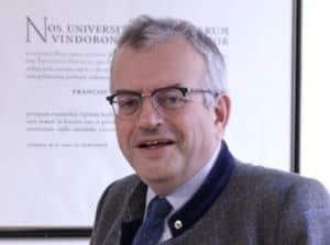 Rechtsanwalt-Dr.-Franz-Lima-Schwechat