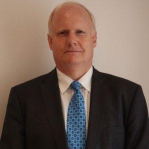 Rechtsanwalt Dr. Herbert Veit Linz