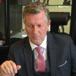 Rechtsanwalt-Dr.-Ralf-Heinrich-Höfler-1030-Wien