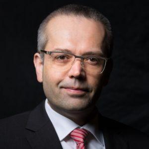 Rechtsanwalt-Mag.-Michael-Steininger-St.-Pölten