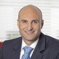 Rechtsanwalt-Dr.-Bernhard-Steindl-Erbrecht-1010-Wien