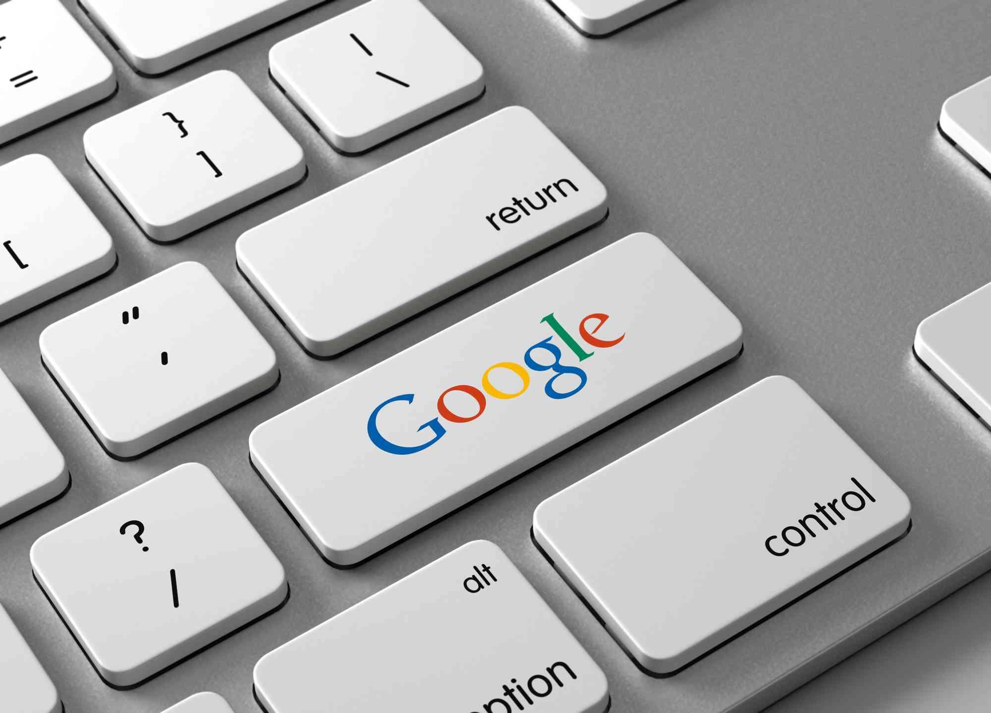 Bewertung Google Löschen