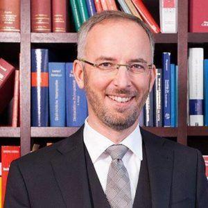 Anwalt Mag. Jürgen Brandstätter St. Pölten