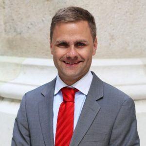 Rechtsexperte Dr. Wolfgang Schöberl Besprechungszimmer 1010 Wien
