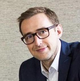Anwalt MMag. Dr. Peter Kaser Skirecht