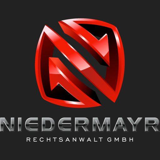 Niedermayr Rechtsanwaelte Gmbh Logo