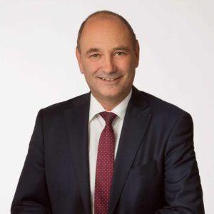 Rechtsanwalt Dr. Roland Kometer Innsbruck