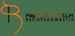 Logo Mag. Rauf