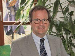 Rechtsanwalt Mag. Stefan Traxle