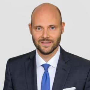 Rechtsanwalt Mag. Michael Ibesich
