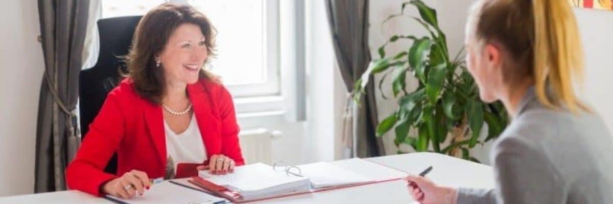 Dr. Ingrid Bläumauer Rechtsberatung in 1030 Wien