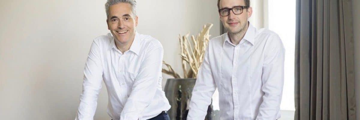 Dr.Martin Wuelz Partner Innsbruck (1)
