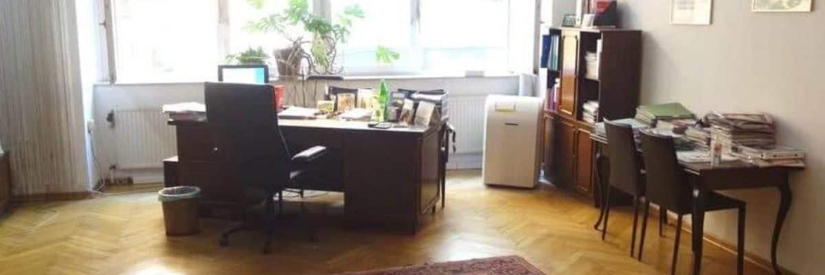 Mag.-René-Heinz-1010-Wien-Anwaltskanzlei