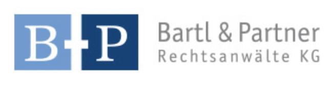Kanzlei Bartl & Partner Rechtsanwälte KG Graz